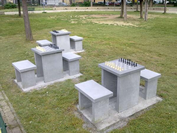 Tavoli da giardino unicoop firenze ~ Mobilia la tua casa