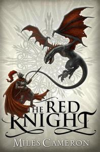 The red knight Miles Cameron.jpg