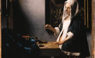 bateson-composing-a-life