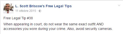 legal-tips-1