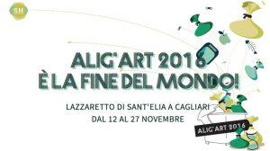 aligart-2016