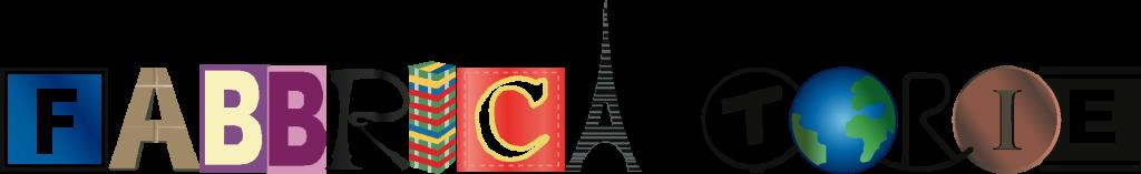 logo_fabbricastorie_trasparente-1024x157