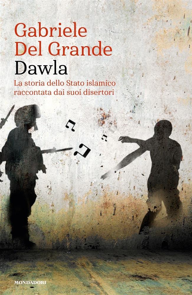 Disertori dello Stato islamico